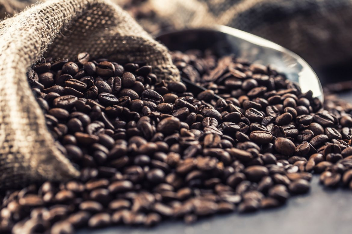 How to find the best coffee supplier