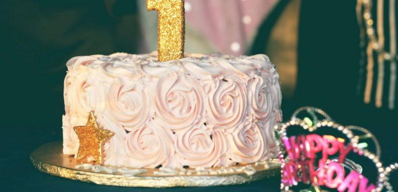 Things to know about cakes