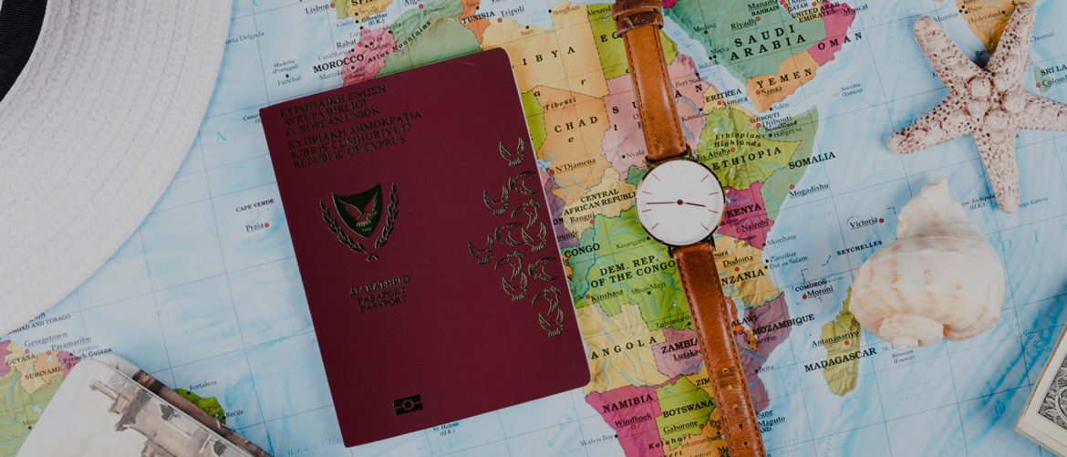 Things to know about securing Cyprus citizenship