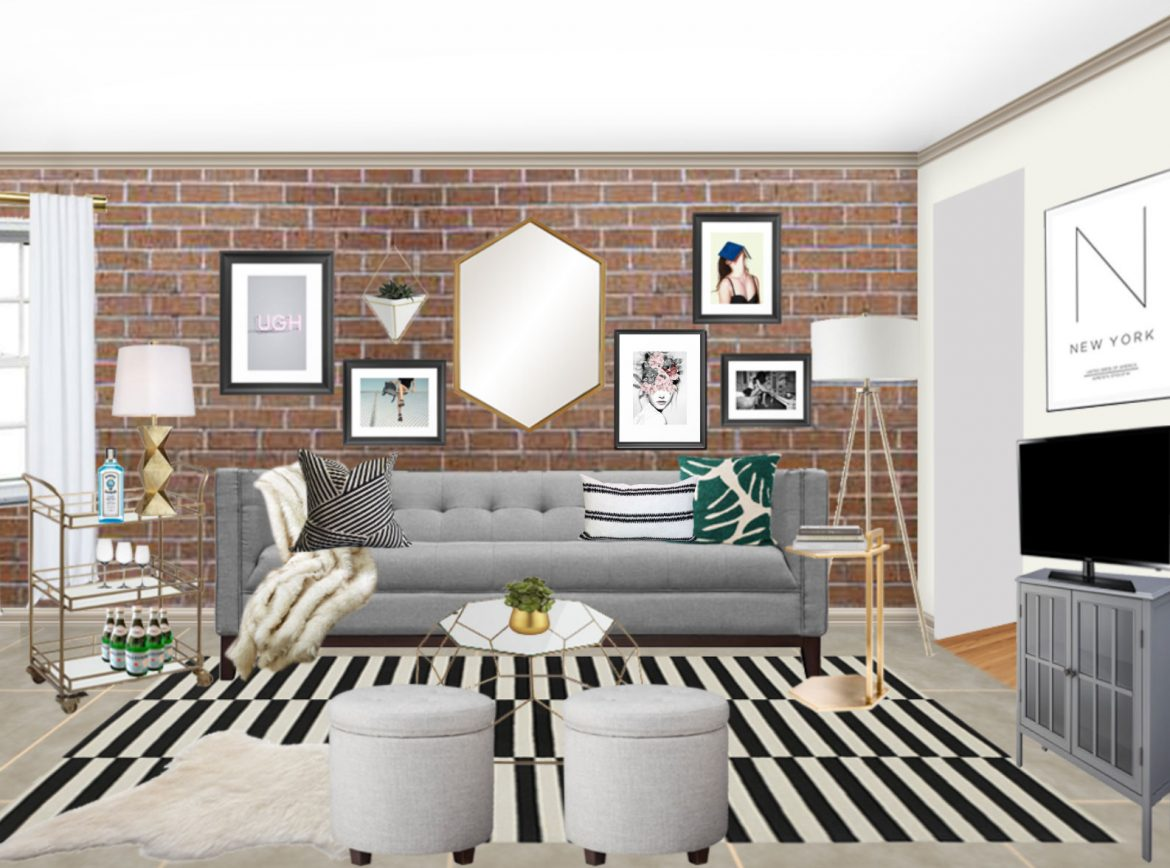 Interior Design Companies – How to Choose the Best Company to Complete Your Project