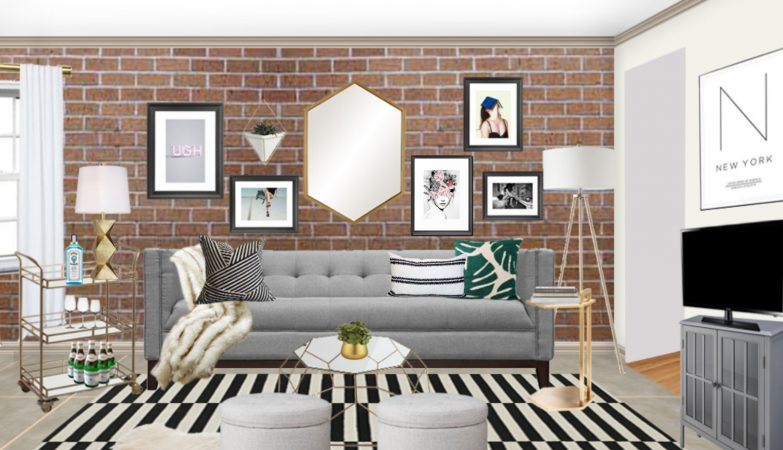 Interior Design Companies - How to Choose the Best Company to Complete Your Project One of the key factors to consider when planning an interior renovation project is timing. Many clients are often unfamiliar with interior construction and unaware of how much time it will take. Often, individuals tend to underestimate how much time it takes to finish an interior renovation. Although there are many different factors involved, the main ones are: Look here for gypsum board partition price in Dubai. Time Frame: The amount of time taken depends on several factors. Some of these factors are more important than others, but all must be considered when evaluating contractors and their ability to complete interior renovations. Most important among these factors is the timeline offered by the contractor. If a contractor does not offer a timeline, it is important to question whether or not he or she has the experience to do the job properly. It is important to ensure that the individual or company is capable of completing the job promptly. By asking the contractor if there is a timeline offered, you can determine if the contractor is truly capable of completing the job on schedule. Building Types: There are several different types of buildings that can be utilized for interior renovations. These options include residential, business, or industrial. Each type of structure requires unique renovations, and there is a wide variety of styles available. When evaluating these factors, it is important to consider the effects that construction methods, materials, and designs will have on the final product. Exterior Renovation: Other factors to consider before choosing an interior renovation in Dubai include the exterior renovation. This includes such factors as the feasibility of using the property for another purpose besides housing a business or residence; and the effect that the renovations will have on the visual appeal of the property. In addition to these factors, there are many o
